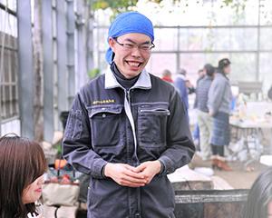 湘南みやじ豚